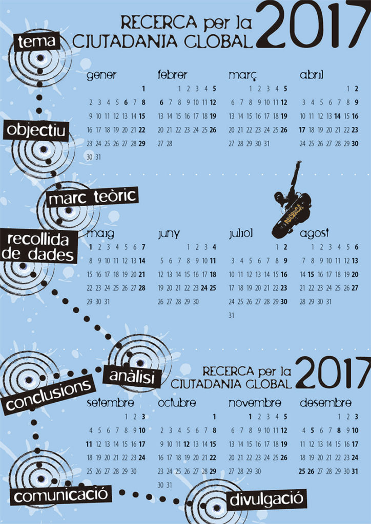 A4_calendari_FSUB_2017_OK_web2 copia