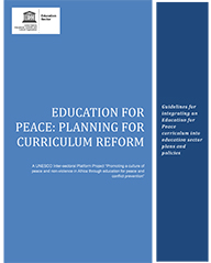 Microsoft Word - Education for Peace Guidelines Final - 8 July.d