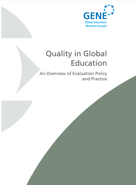 quality in global education